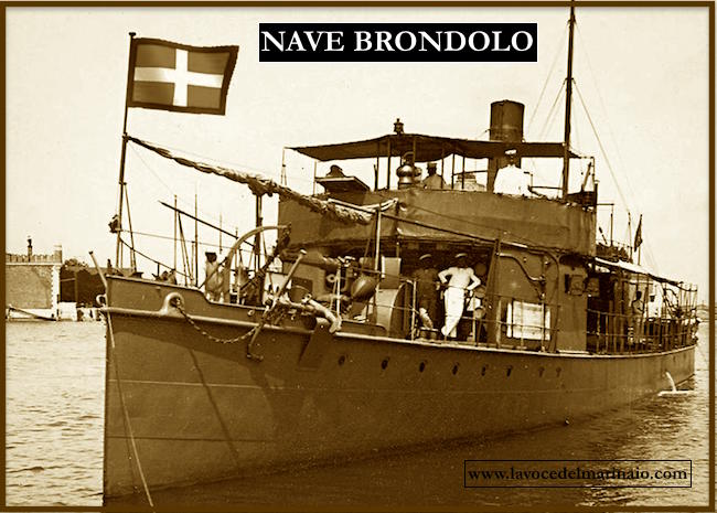 4-12-1921-nave-brondolo-www-lavocedelmarinaio-com