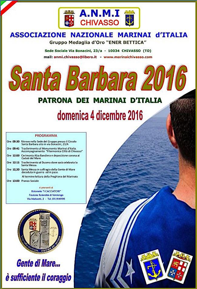 4-12-2016-santa-barbara-a-chivasso-www-lavocedelmarinaio-com