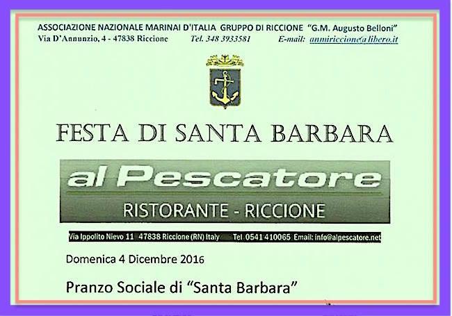 4-12-2016-santa-barbara-a-riccione-www-lavocedelmarinaio-com