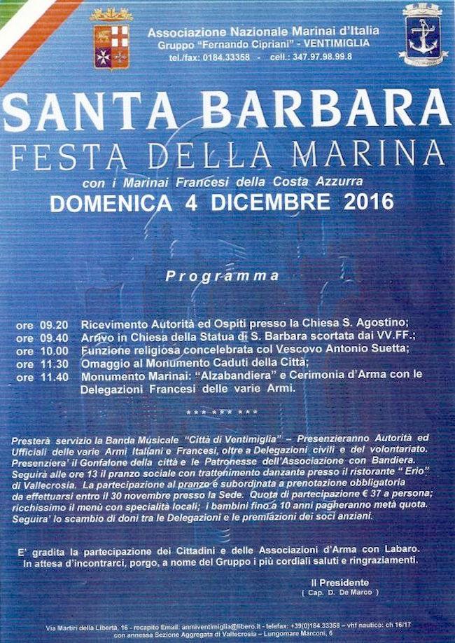 4-12-2016-santa-barbara-a-ventimiglia