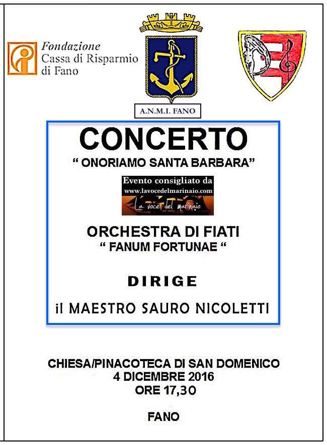 4-12-2016-a-fano-concero-onoriamo-santa-barbara-www-lavocedelmarinaio-com