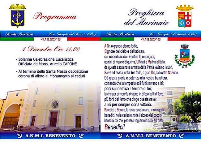 4-12-2016-celebrazione-santa-barbara-a-benevento
