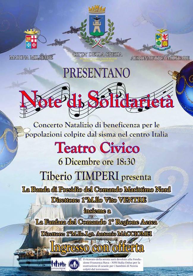 6-12-2016-a-la-spezia-note-di-solidarieta-www-lavocedelmarinaio-com
