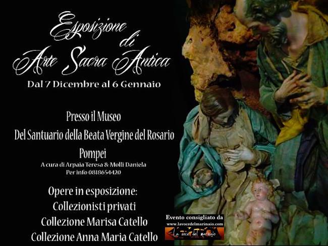 7-12-2016-6-1-2017-a-pompei-esposizione-di-arte-sacra-antica-www-lavocedelmarinaio-com