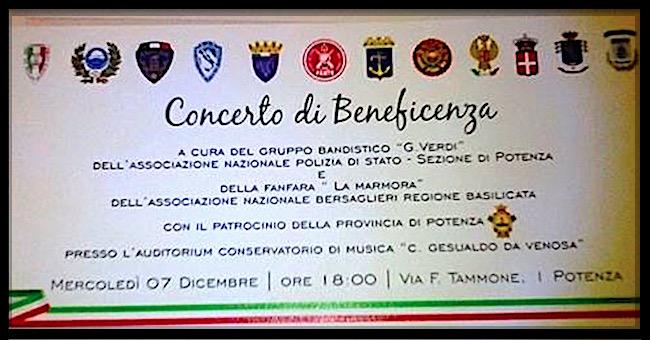 7-12-2016-a-potenza-concerto-di-beneficenza-www-lavocedelmarinaio-com