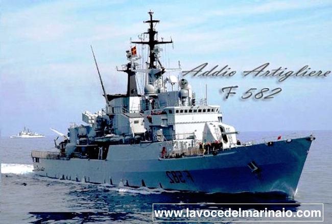 addio-nave-artigliere-f582-www-lavocedelmarinaio-com