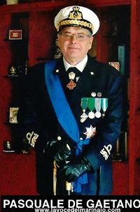 ammiraglio-commissario-pasquale-de-gaetano-www-lavocedelmarinaio-com