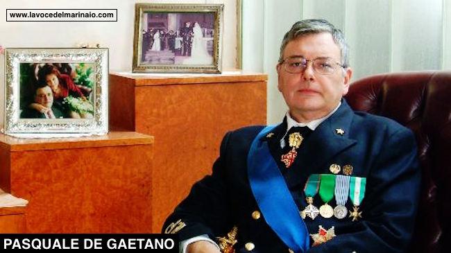 ammiraglio-commissario-pasquale-de-gaetano-www-lavocedelmarinaio-com_