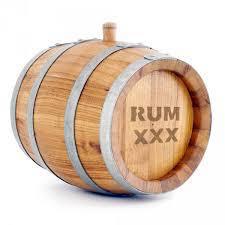 barile-di-rum-foto-internet