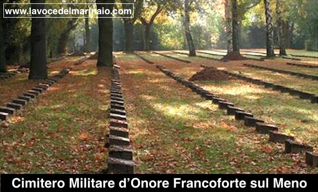 cimitero-militare-italiano-donore-a-francoforte-sul-meno-www-lavocedelmarinaio-com