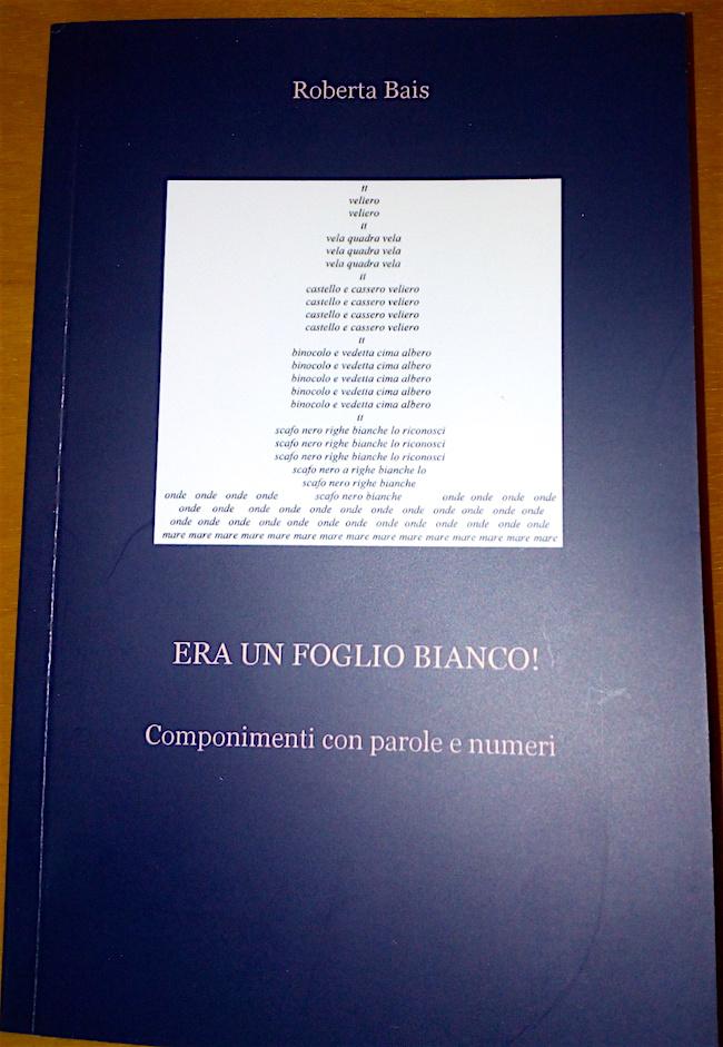 era-un-foglio-bianco-di-roberta-bais-copia-copertina-www-lavocedelmarinaio-com