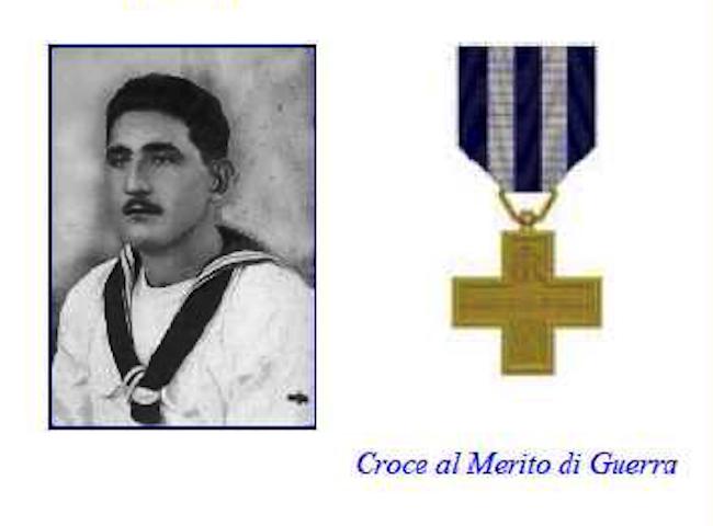 francesco-gullace-marinaio-fuochista-www-lavocedelmarinaio-com
