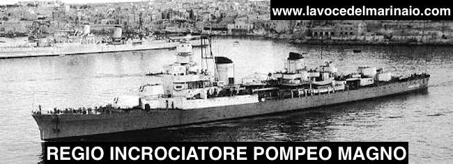 incrociatore-pompeo-magno-www-lavocedelmarinaio-com-copia