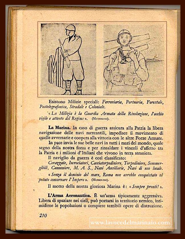 libro-di-testo-va-1941-www-lavocedelmarinaio-com