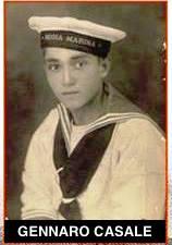 marinaio-gennaro-casale-www-lavocedelmarinaio-com