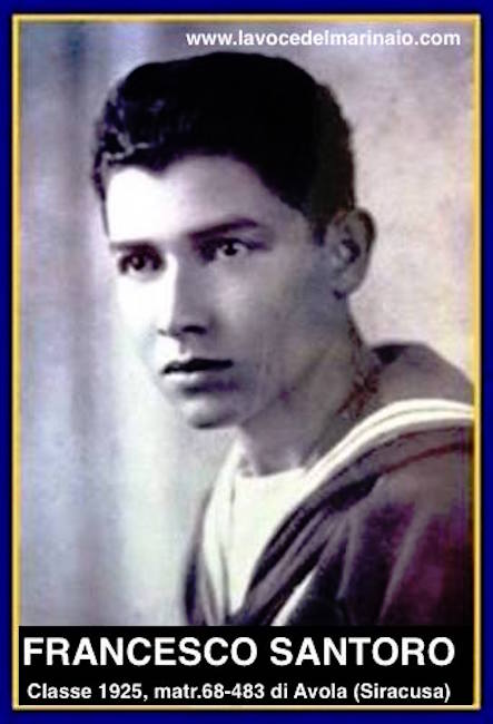 marinaio-segnalatore-francesco-santoro-e-la-regia-nave-folgore-www-lavocedelmarinaio-com