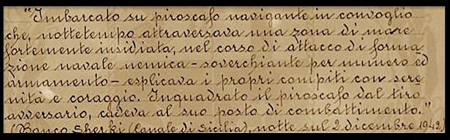 motivazione-croce-di-guerra-ai-marinai-caduti-www-lavocedelmarinaio-com