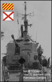 nave-todaro-vigilanza-pesca-20-12-1978-foto-p-g-c-francesco-carriglio-a-www-lavocedelmarinaio-com
