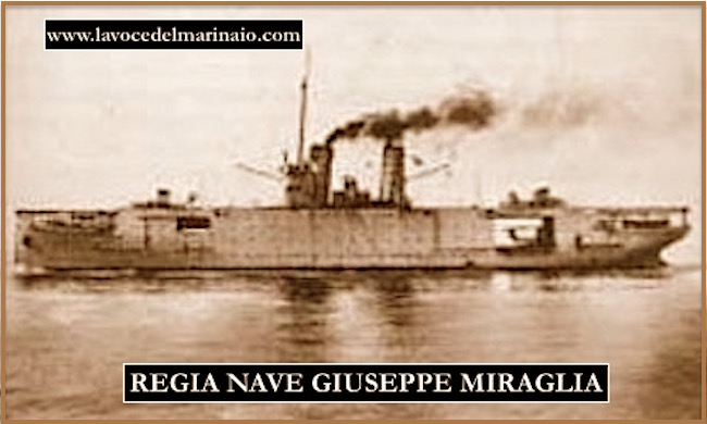 nave-appoggio-giuseppe-miraglia-www-lavocedelmarinaio-com
