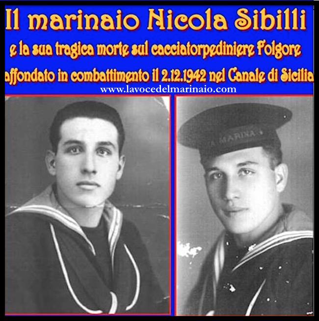 nicola-sibilli-www-lavocedelmarinaio-com