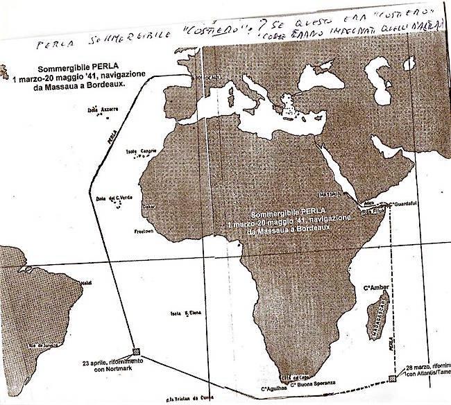periplo-africa-regio-sommergibile-perla-fotovittorio-n-guillot-www-lavocedelmarinaio-com