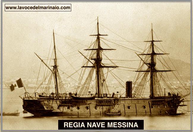 regia-corazzata-messina-www-lavocedelmarinaio-com