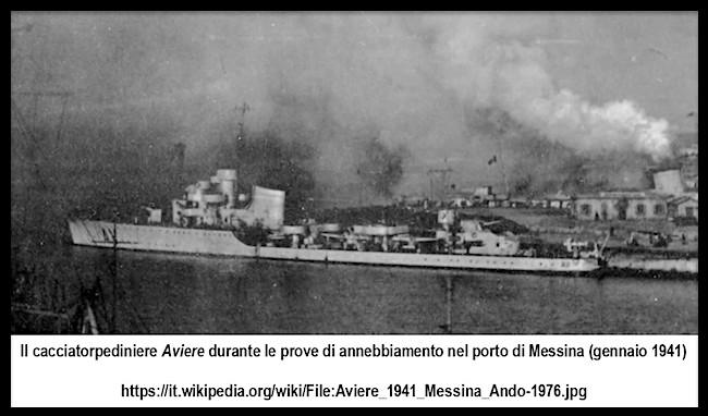 regia-nave-aviere-1941