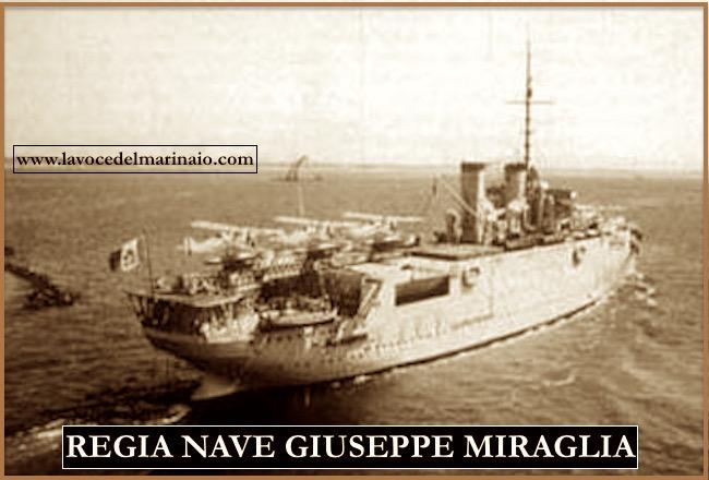 regia-nave-giuseppe-miraglia-www-lavocedelmarinaio-com