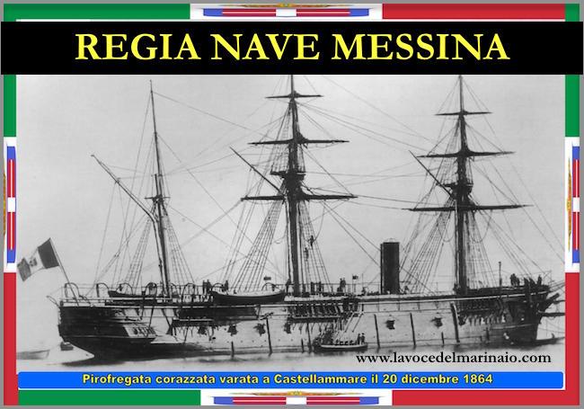 regia-nave-messina-www-lavocedelmarinaio-com