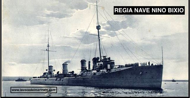 regia-nave-nino-bixio-in-navigazione-www-lavocedelmarinaio-com