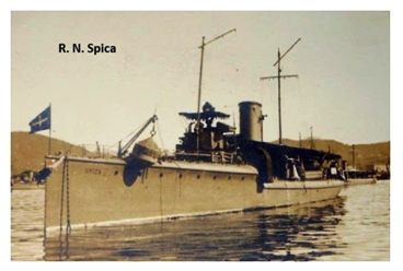 regia-nave-spica-www-lavocedelmarinaio-com