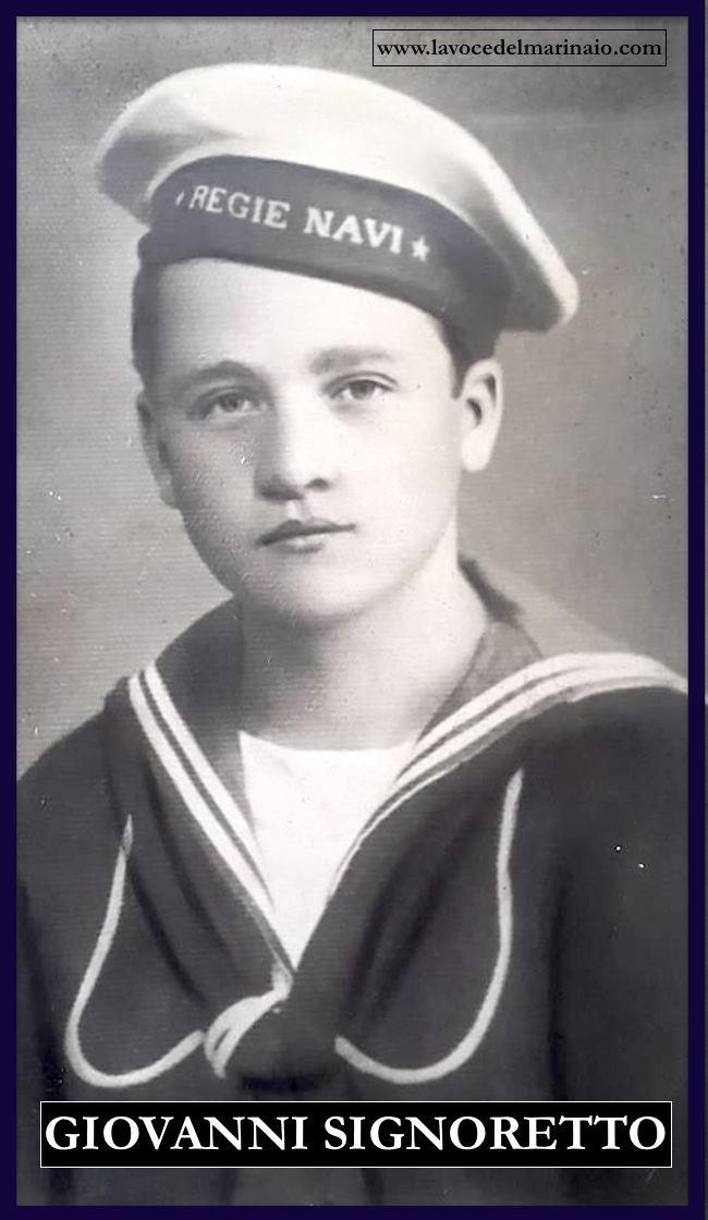 signoretto-giovanni-2-12-1942-deceduto-su-nave-lupo-www-lavocedelmarinaio-com