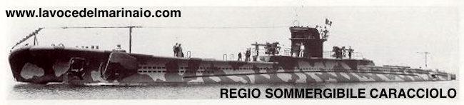sommergile-ammiraglio-caracciolo-f-p-g-c-carlo-di-nitto-per-www-lavocedelmarinaio-com-copia