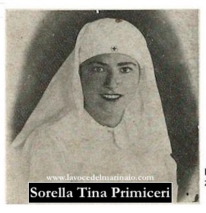 sorella-tina-primiceri-in-una-foto-depoca-www-lavocedelmarinaio-com