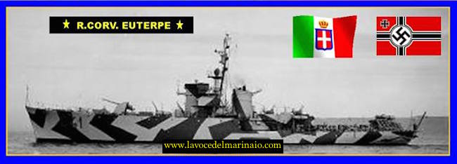 corvetta-euterpe-www-lavocedelmarinai-com
