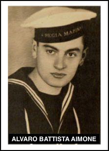 il-marinaio-avaro-battista-aimone-foto-collezione-privata-fam-aimone-per-gentile-concessione-a-www-lavocedelmarinaio-com_