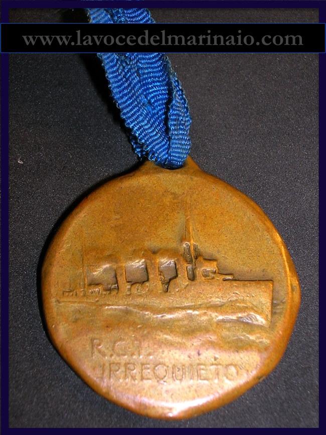 medaglia-regia-nave-irrequieto-www-lavocedelmarinaio-com