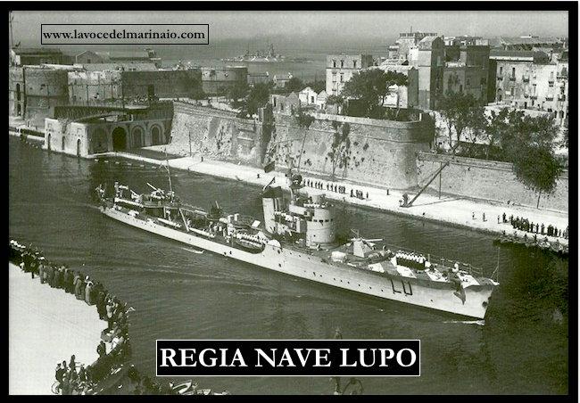 regia-torpediniera-lupo-www-lavocedelmarinaio-com
