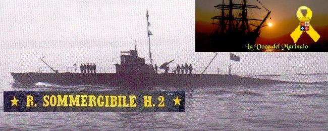 sommergibile-h2-www-lavocedelmarinaio-com