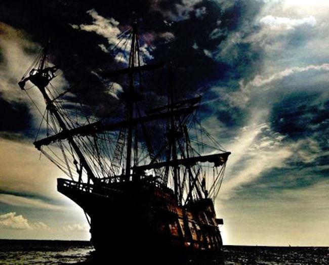 un-mare-di-rum-foto-internet-www-lavocedelmarinaio-com