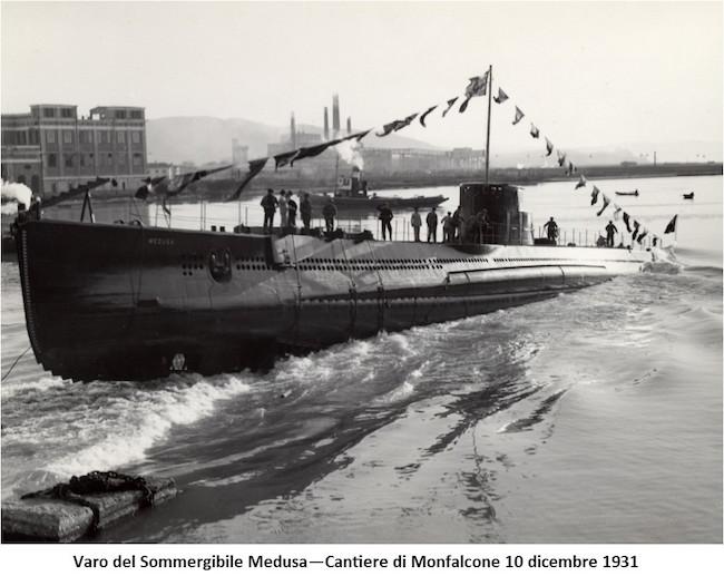 varo-regio-sommergibile-medusa-www-lavocedelmarinai-com_