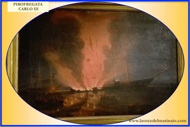 4-1-1857-scoppio-sulla-nave-carlo-iii-www-lavocedelmarinaio-com