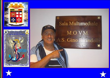 A-Gino-Birindelli-Ezio-Pancrazio-Vinciguerra-per-www.lavocedelmarinaio.com_