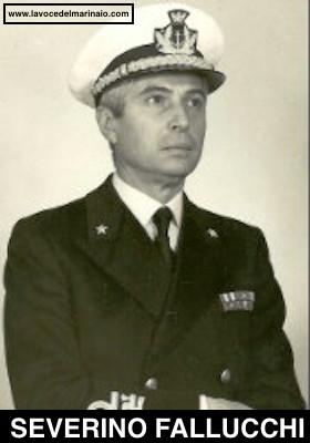 Contrammiraglio Severino Fallucchi - www.lavocedelmarinaio.com copia