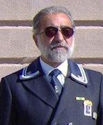 Giuseppe Magazzù per www.lavocedelmarinaio.com_