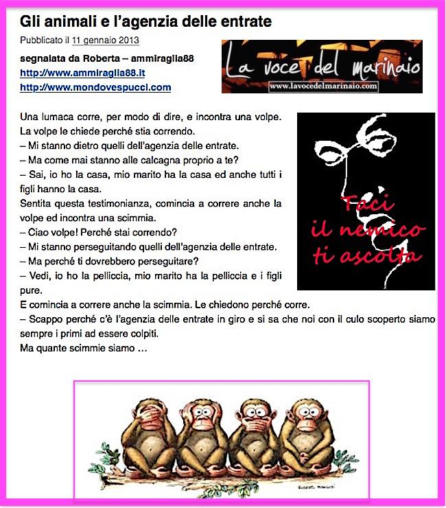gli-animali-e-lagenzia-delle-entrate-www-lavocedelmarinaio-com