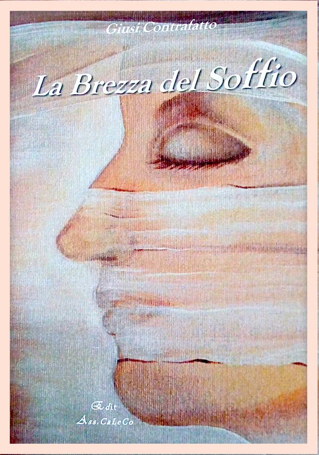 la-brezza-del-soffio-giusi-contrafatto-copia-copertina-www-lavocedelmarinaio-com