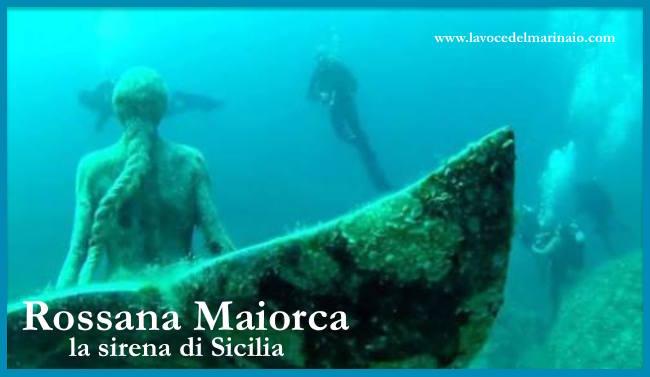 rossana-maiorca-la-sirena-di-sicilia-www-lavocedelmarinaio-com