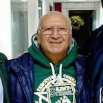 Sebastiano Lavecchia per www.lavocedelmarinao.com
