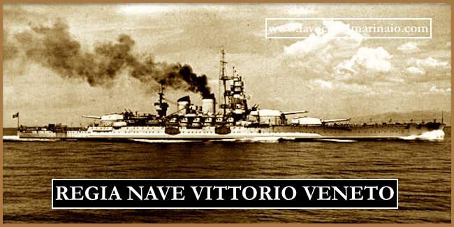 regia-nave-veneto-www-lavocedelmarinaio-com